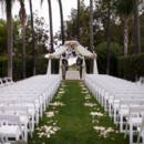 Venue:Muckenthaler Mansion  Event Design & Planning and Printed Materials:The Event Prerogative