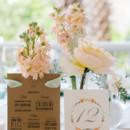 Venue: The William Aiken House  Event Planner: A. Caldwell Events  Floral Designer: Tiger Lily Weddings  Dress Store: White  Caterer: Fish  DJ: Ascend Entertainment  Hair Stylist: Stuart Laurence Salon