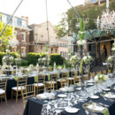 Venue: Harper Fowlkes House  Event Planner: Events by Caroline  Floral Designer: Garden on the Square