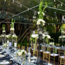 Venue: Harper Fowlkes House  <br /> Event Planner: Events by Caroline  <br /> Floral Designer: Garden on the Square  <br />