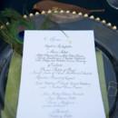 Venue: Harper Fowlkes House  Event Planner: Events by Caroline  Floral Designer: Garden on the Square