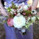 <p>  </p>  <p> Event Designer: Cedarwood</p>  <p> Photography: Mary Rosenbaum Photographs</p>  <p> </p>