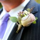 Event Designer:Cedarwood  Tuxedo and Men's Attire: Holland & Sherry  Tuxedo and Men's Attire: Holland & Sherry