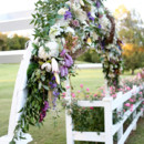 <p> Event Designer: Cedarwood</p>  <p> Photography: Mary Rosenbaum Photographs</p>  <p> </p>