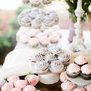 Venue: Hawkesdene House  Floral Designer: L7 Events  Cake: 5 Petal Productions  Hair and Makeup Artist: Salon El-Khouri