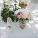 Photography: Vitaly M. Photography  Floral Designer: Fleurs Du Jour  Videography: Brothers Nelson & Co. DJ: Divel Entertainment