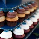 Venue: Clover Forest Plantation  Men's Attire: Alton Lane  DJ: Aiken Wedding DJ  Bakery: Frostings Bake Shop