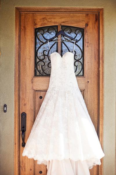 Charming Rustic Chapel Wedding Real Wedding Photos By