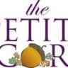 The Petite Acorn image