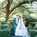 130x130 sq 1526578158 0b2de615c55b8317 1463492349075 landfall country club wedding anchored in love j