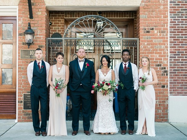 1463491644079 Anchored In Love Fake Wedding 2015 2058 Wilmington wedding photography