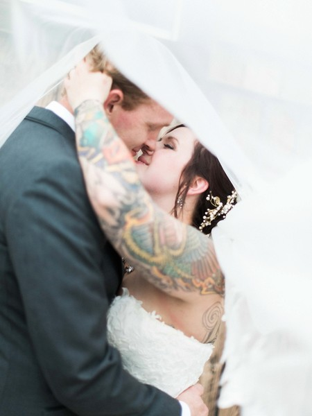 1463491940433 Asheville Nc Wedding Photographer Anchored In Love Wilmington wedding photography