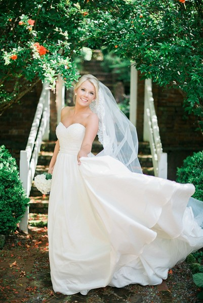 1463492121525 Cayleas Downton Wilmington Bridal Photos  1143 Wilmington wedding photography