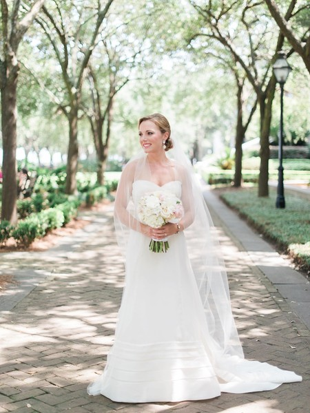 1463492152773 Charleston Sc Wedding Photographer Anchored In Lov Wilmington wedding photography