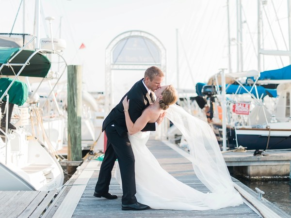 1463492171225 Charleston Sc Wedding Photographer Anchored In Lov Wilmington wedding photography