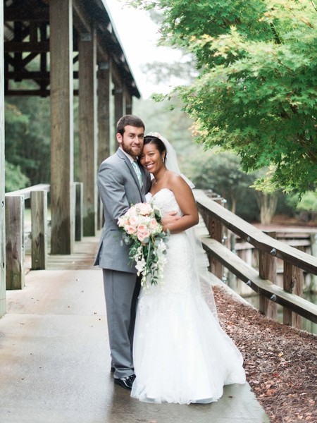1463494572613 River Landing Wedding Wallace Nc Nc Wedding Photog Wilmington wedding photography