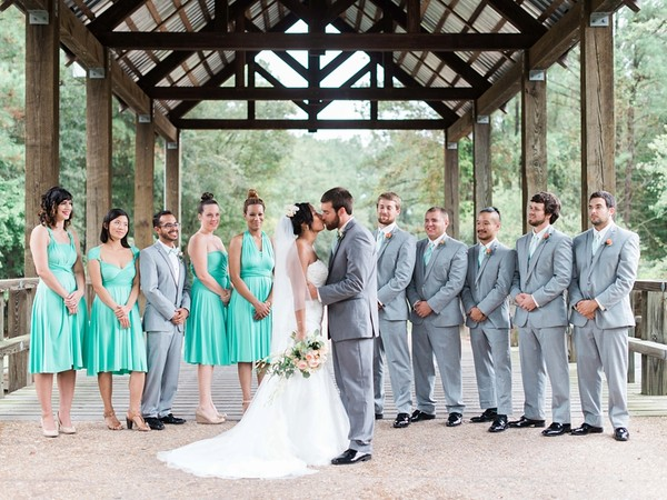 1463494597903 River Landing Wedding Wallace Nc Nc Wedding Photog Wilmington wedding photography