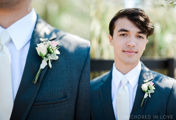 1463495533573 Anchored In Love Photo And Video Wedding Photograp Wilmington wedding photography