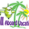 All Aboard Vacations image