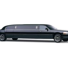 220x220 sq 1374774700557 lincoln limousine black