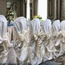 Karley's Chair Cover and Linen Rentals