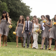 220x220 sq 1375986439428 jess  andrew bridal party