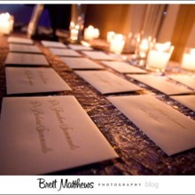 220x220 sq 1375993240271 jackie and jordan ao place cards