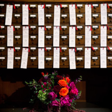220x220 sq 1404849843394 escort cards