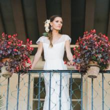 Amber Veatch Designs Planning Brandon Fl Weddingwire