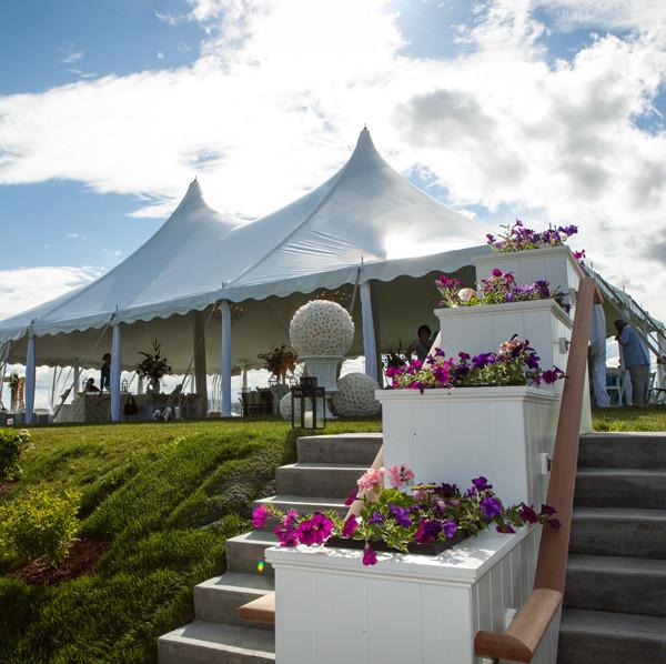 Alexandra Quinceanera Fun Rhode Island Wedding Dj Ri: Harbor Lights Marina & Country Club Reviews, Providence
