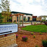 Worthington Event Center image