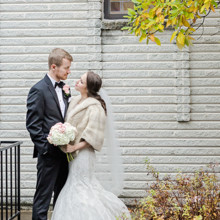 220x220 sq 1480641278224 cincinnatiweddingphotographerkaleighturnerphotogra
