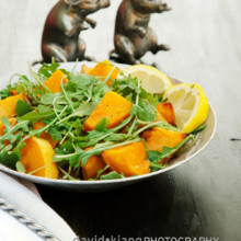 220x220 sq 1508883722168 arugula winter squash  meyer lemon