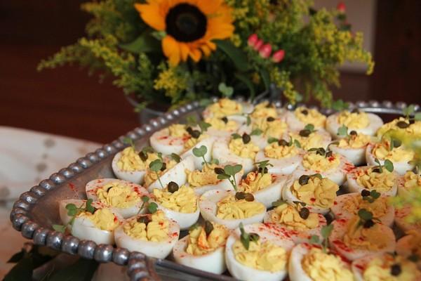 600x600 1508882266043 deviled eggs