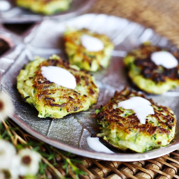 600x600 1508882548016 spinash fritters