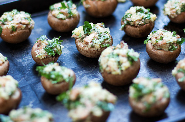 600x600 1508882607148 stuffed mushrooms