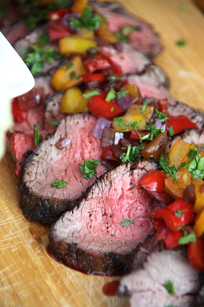 600x600 1508884134122 tri tip with campania closeup