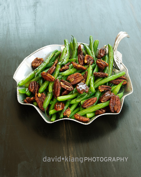 600x600 1508884330202 green beans with chile pecans