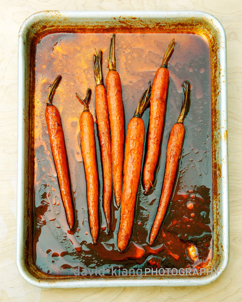 600x600 1508884373829 honey roasted carrots