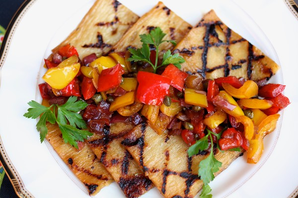 600x600 1508885271052 grilled tempe with campania