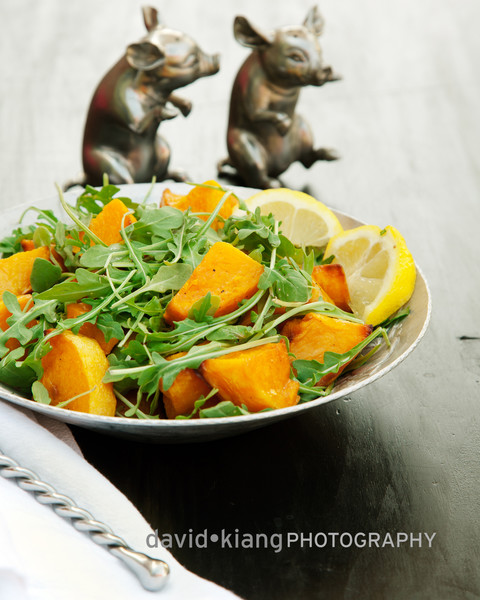 600x600 1508885314470 arugula winter squash  meyer lemon