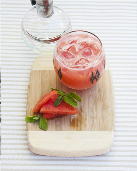 600x600 1508886360176 watermelon cocktail
