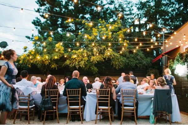 600x600 1508886642441 backyard wedding