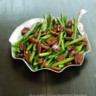 96x96 sq 1508884330202 green beans with chile pecans
