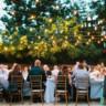 96x96 sq 1508886642441 backyard wedding