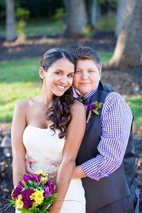 600x600 1492300969233 gay wedding