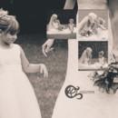 130x130 sq 1382484224237 weddingwire2