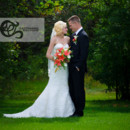 130x130 sq 1382488962349 wedding wire main