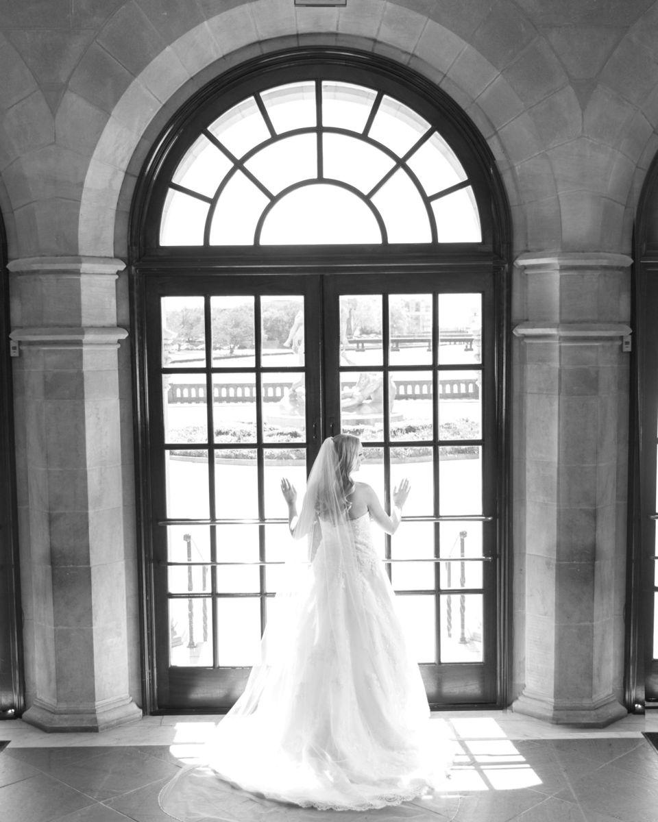 Chrysler Museum Of Art - Venue - Norfolk VA - WeddingWire