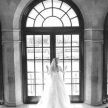 220x220 sq 1483461917 7fb635823444dd0e bridal portrait 2